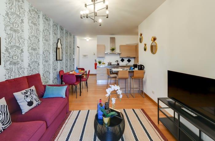 Apartment in Navigli, Navigli - 2