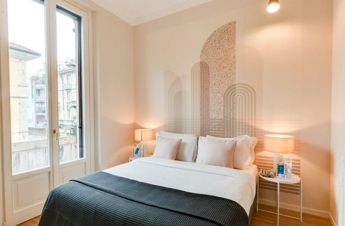 Apartment in San Gottardo II, Navigli - 10