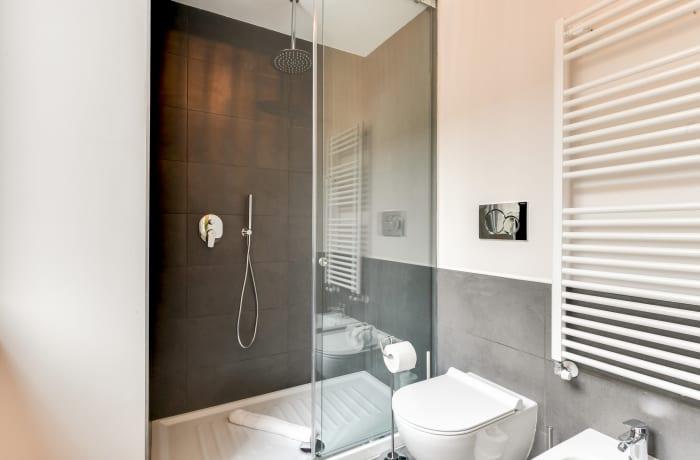 Apartment in San Gottardo II, Navigli - 13