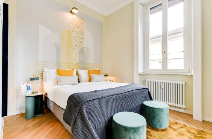 Apartment in San Gottardo II, Navigli - 6