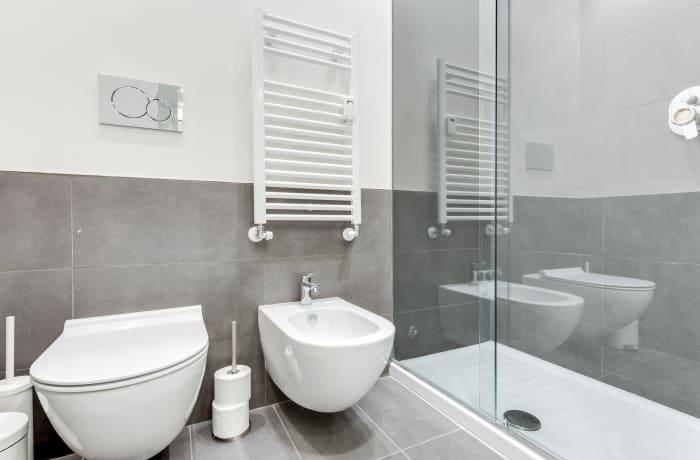 Apartment in San Gottardo II, Navigli - 17