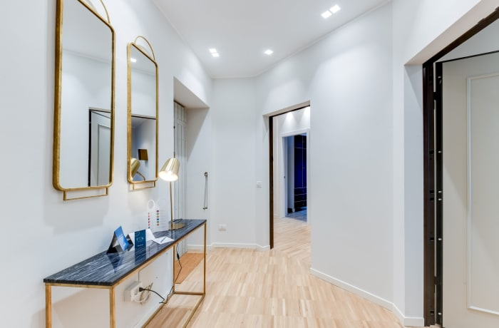 Apartment in San Gottardo II, Navigli - 20