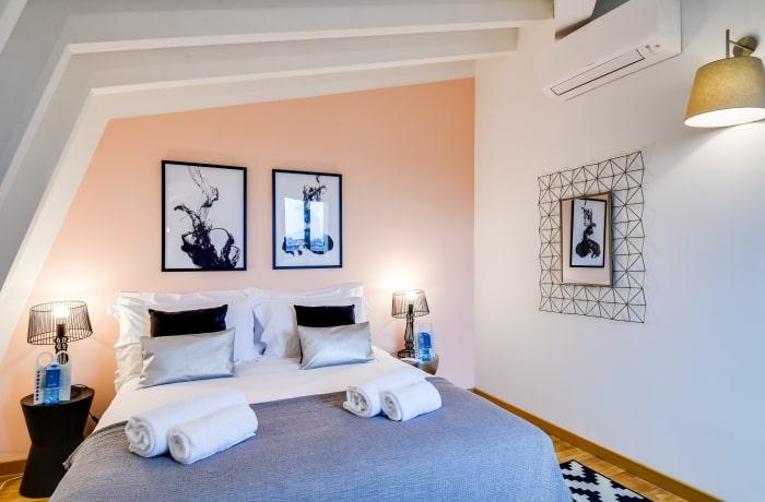 Apartment in Tabacchi, Navigli - 14