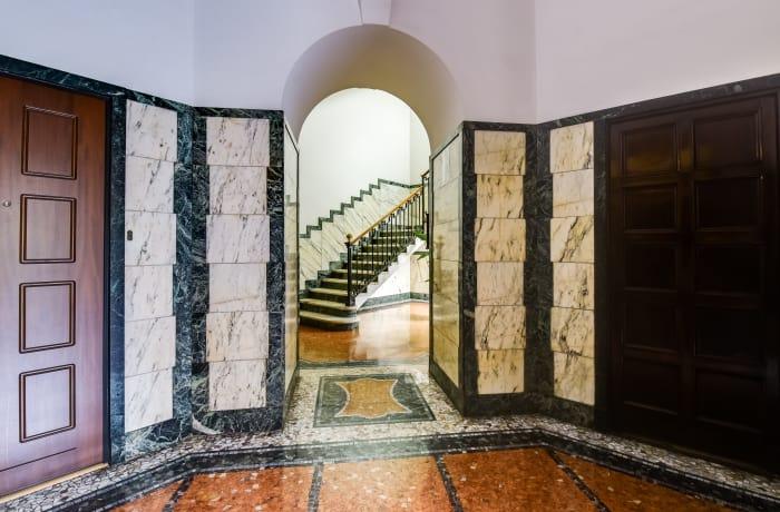 Apartment in Tabacchi, Navigli - 22
