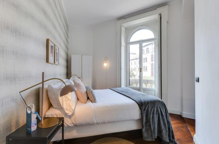 Apartment in Arco della Pace, Sempione - 18