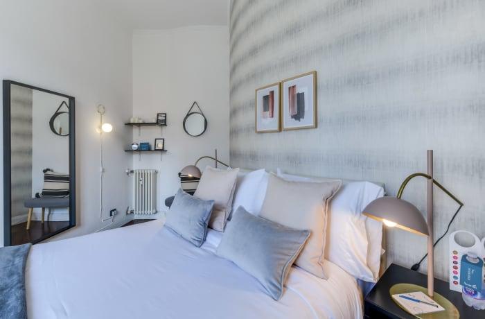 Apartment in Arco della Pace, Sempione - 16