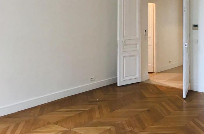 Apartment in Boccador IV, Champs-Elysées (8e) - 8