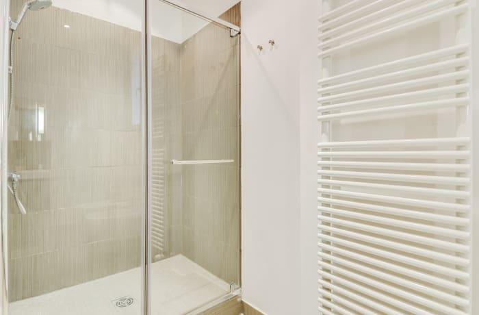 Apartment in Cerisoles B, Champs-Elysées (8e) - 14