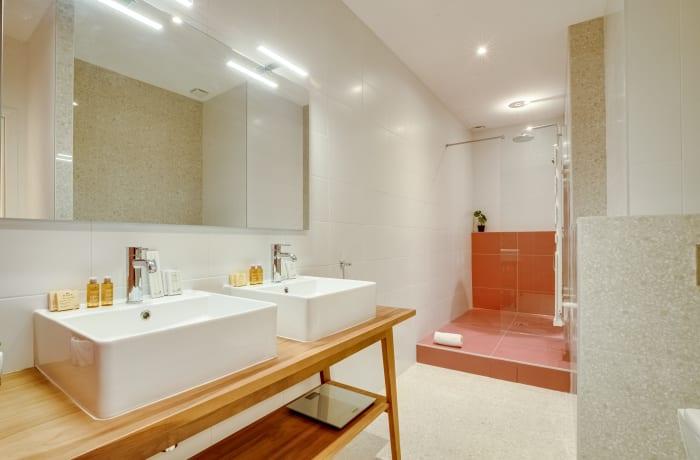 Apartment in Turenne I, Le Marais (3e) - 17