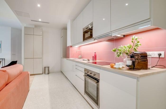 Apartment in Turenne I, Le Marais (3e) - 4