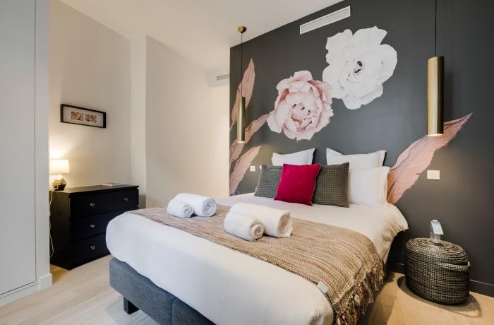 Apartment in Bonne nouvelle, Opera - Grands Boulevards (10e) - 15