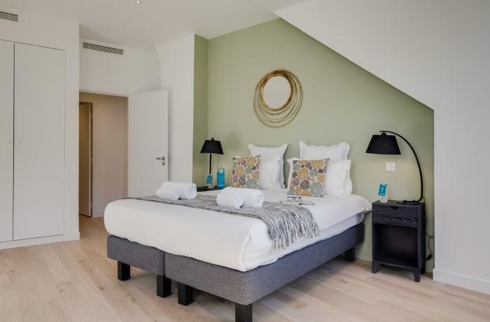 Apartment in Bonne nouvelle, Opera - Grands Boulevards (10e) - 8