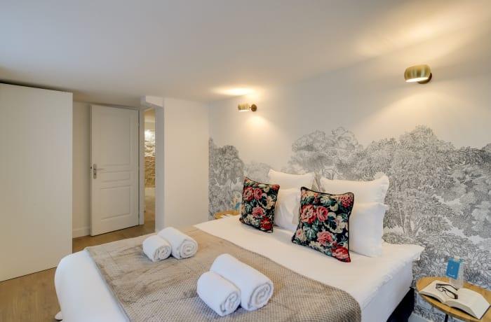 Apartment in Sentier II, Opera - Grands Boulevards (10e) - 15