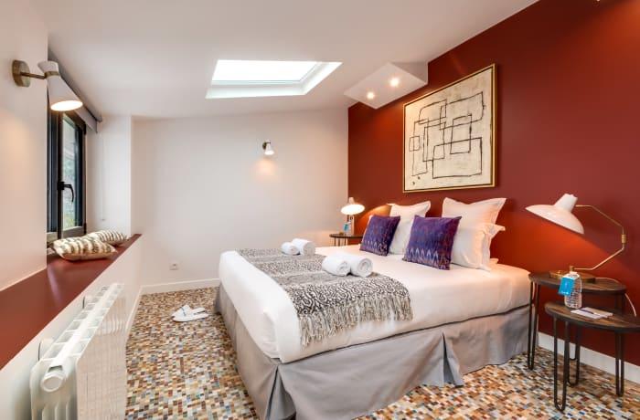 Apartment in Brancion, Porte de Versailles - Parc des Expositions - 9