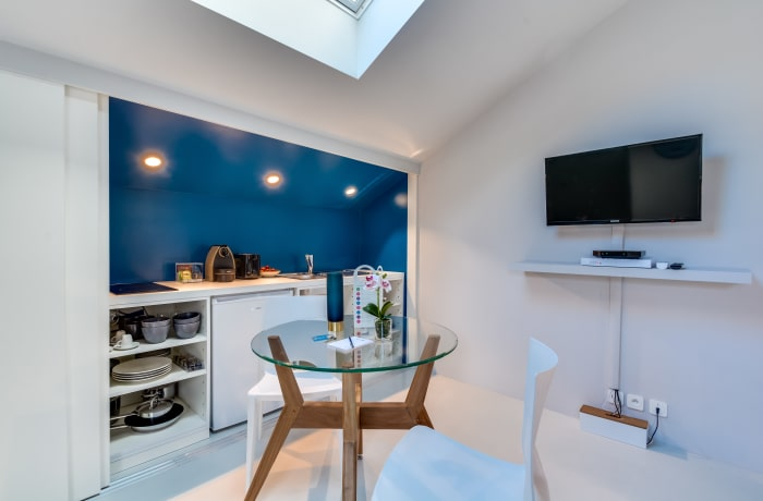 Apartment in Brune X, Porte de Versailles - Parc des Expositions - 3