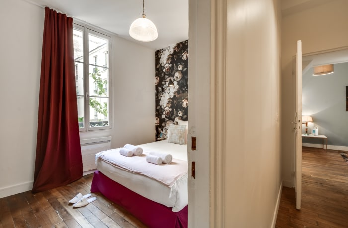 Apartment in Sevres - Bon Marche, Saint-Germain-des-Pres (6e) - 16