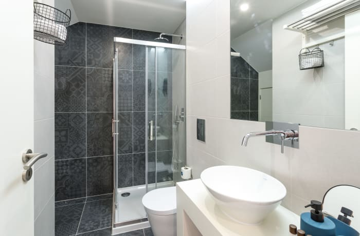 Apartment in Sweet Torrinha A, Cedofeita - 18