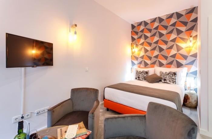 Apartment in Sweet Torrinha A, Cedofeita - 5
