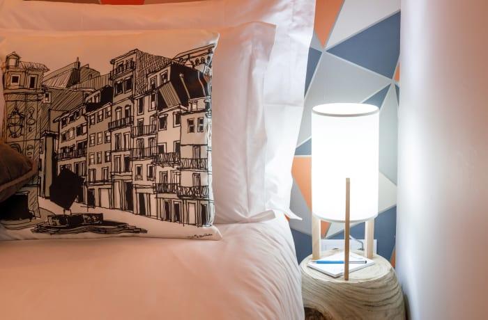 Apartment in Sweet Torrinha A, Cedofeita - 8