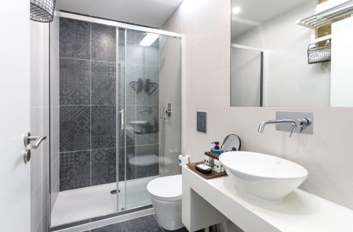 Apartment in Sweet Torrinha C, Cedofeita - 19