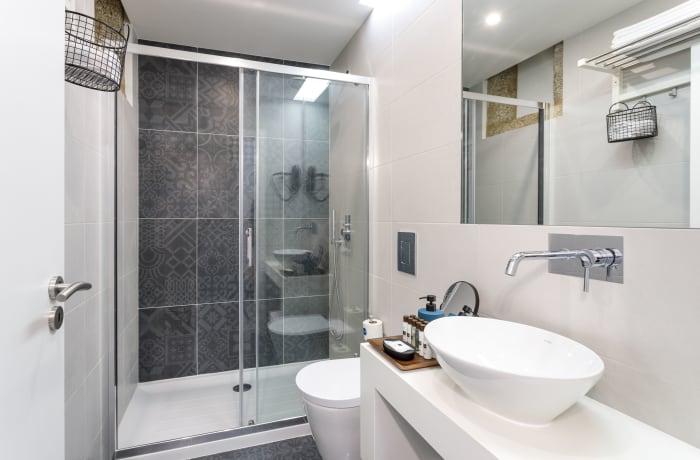 Apartment in Sweet Torrinha D, Cedofeita - 17