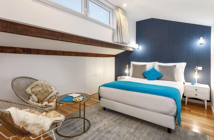 Apartment in Sweet Torrinha D, Cedofeita - 9