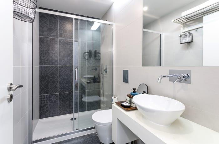 Apartment in Sweet Torrinha E, Cedofeita - 16