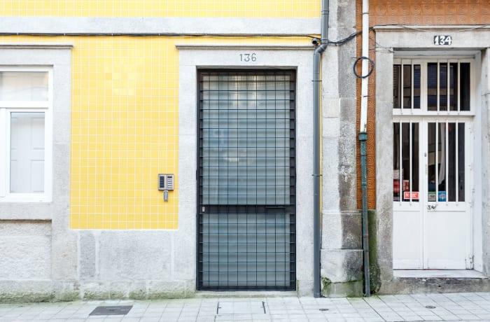 Apartment in Sweet Torrinha G, Cedofeita - 22