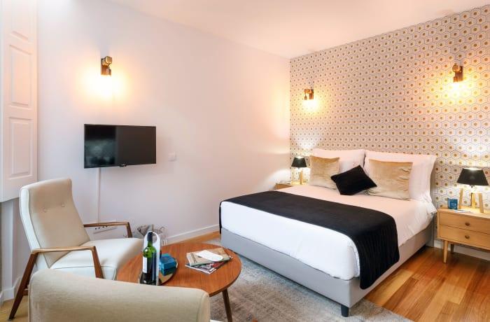 Apartment in Sweet Torrinha G, Cedofeita - 3