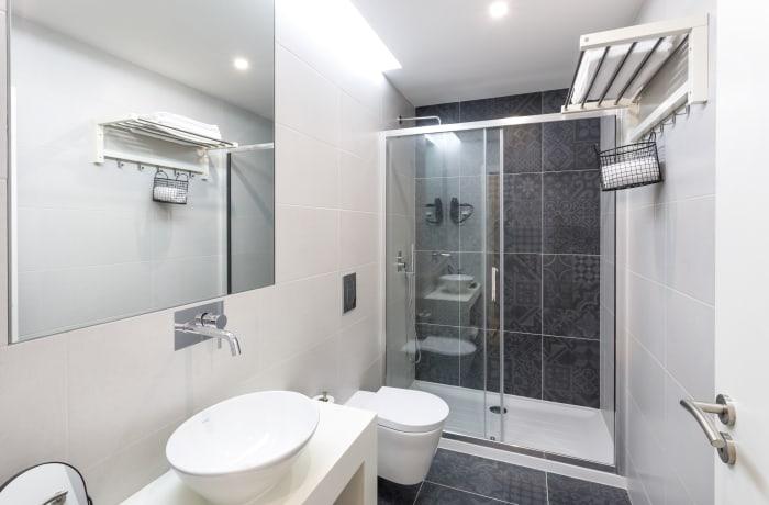 Apartment in Sweet Torrinha G, Cedofeita - 18