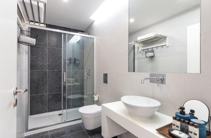 Apartment in Sweet Torrinha H, Cedofeita - 18