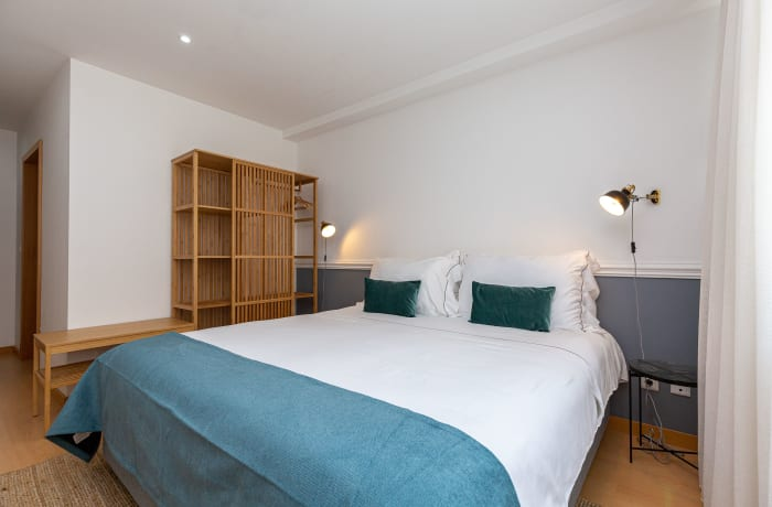 Apartment in Costa Cabral I, Outeiro - 6