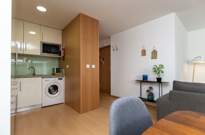 Apartment in Costa Cabral II, Outeiro - 11