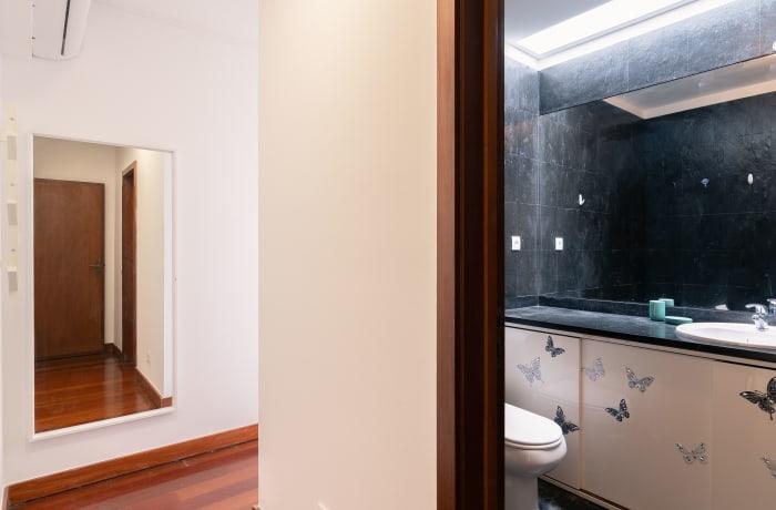 Apartment in Blue Water, Pedras de Novais - 27