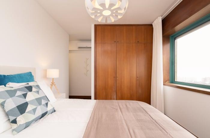 Apartment in Blue Water, Pedras de Novais - 18