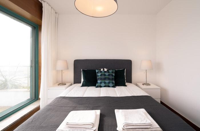 Apartment in Blue Water, Pedras de Novais - 32