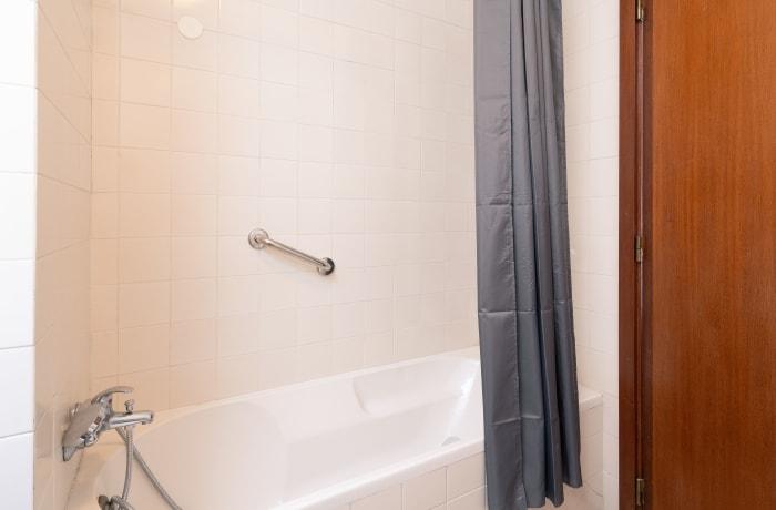 Apartment in Blue Water, Pedras de Novais - 44