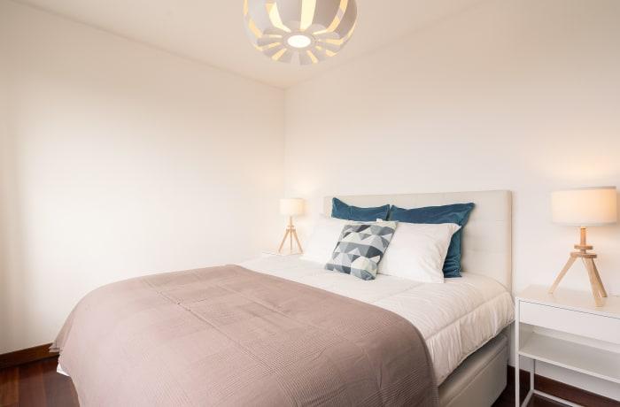 Apartment in Blue Water, Pedras de Novais - 17