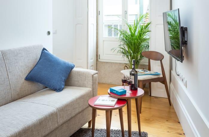 Apartment in Sweet Alegria IV, Santa Catarina - 2