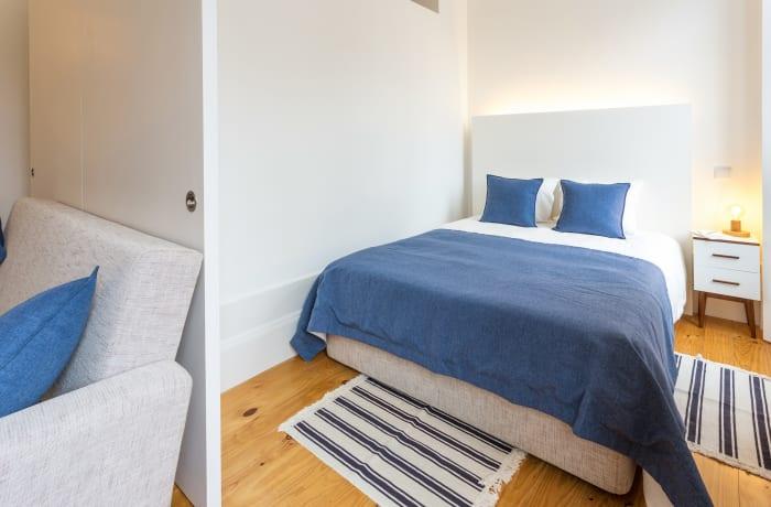 Apartment in Sweet Alegria IV, Santa Catarina - 5