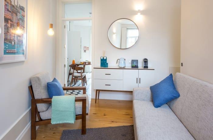 Apartment in Sweet Alegria IV, Santa Catarina - 4