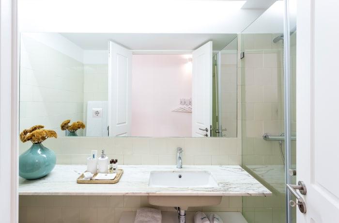 Apartment in Sweet Alegria IV, Santa Catarina - 16