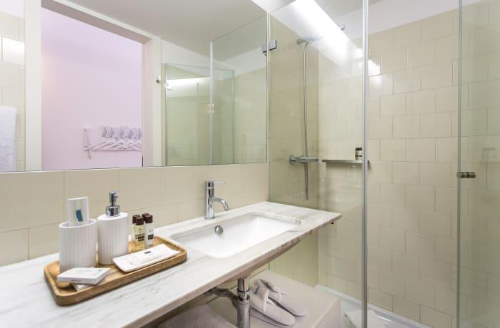 Apartment in Sweet Alegria IV, Santa Catarina - 19