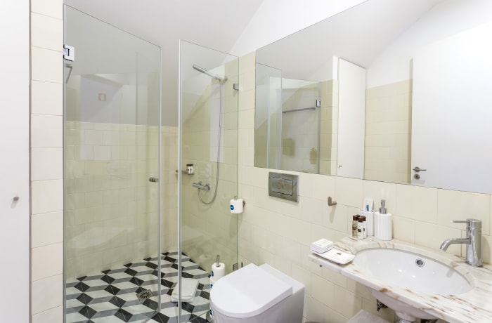 Apartment in Sweet Alegria V, Santa Catarina - 15
