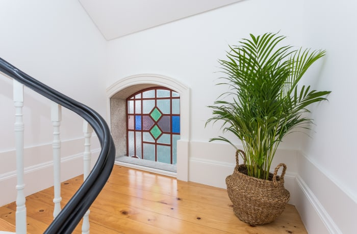 Apartment in Sweet Alegria V, Santa Catarina - 20