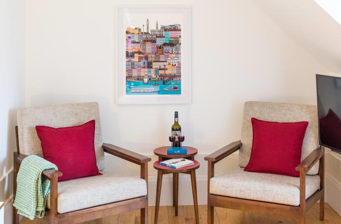 Apartment in Sweet Alegria V, Santa Catarina - 3