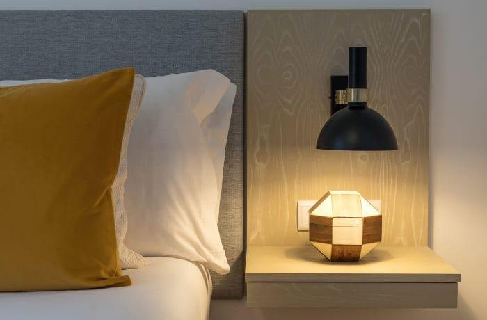 Apartment in Sweet Inn Bolhao 1, Santa Catarina - 19