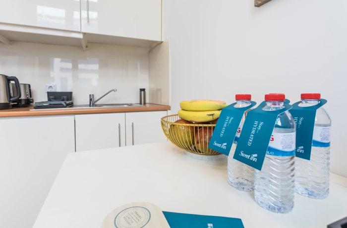 Apartment in Sweet Inn Bolhao 1, Santa Catarina - 13