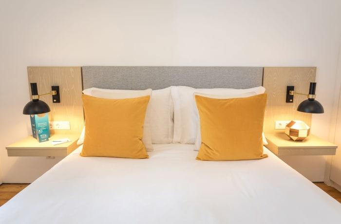 Apartment in Sweet Inn Bolhao 1, Santa Catarina - 15