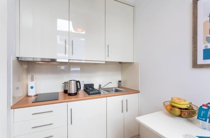 Apartment in Sweet Inn Bolhao 1, Santa Catarina - 12